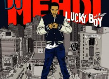 1146012-dj-mehdi-lucky-boy-at-night