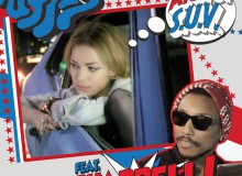 COVER_UFFIE_ADD-_SUV