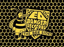 ed-banger-records-the-bee-sides