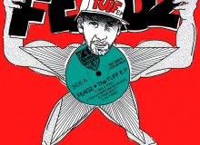 tuff-front-preview
