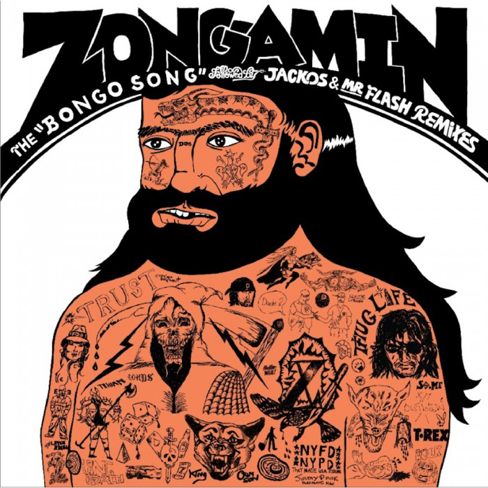 Zongamin_BS