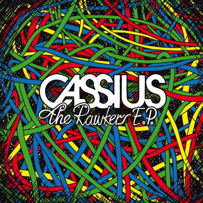 Cassius_TheRawkers