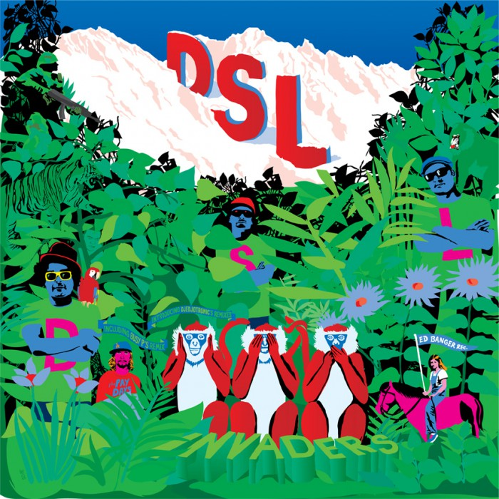 DSL_Invaders_EP