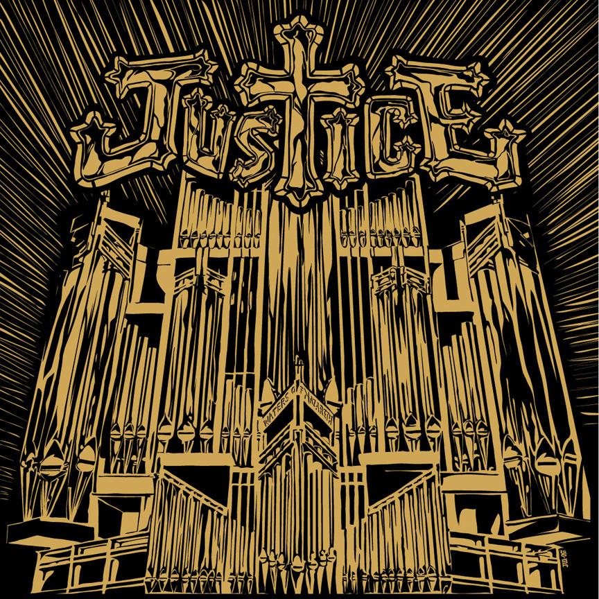 Justice_WoN(Remixes)_EP