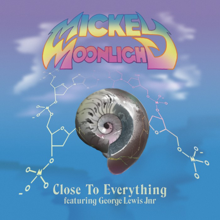 MickeyMoonlight_CloseToEverything