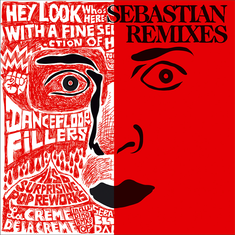 Sebastian_Remixes2.jpg