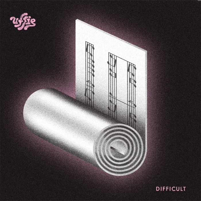 uffie_difficult_layout_highres