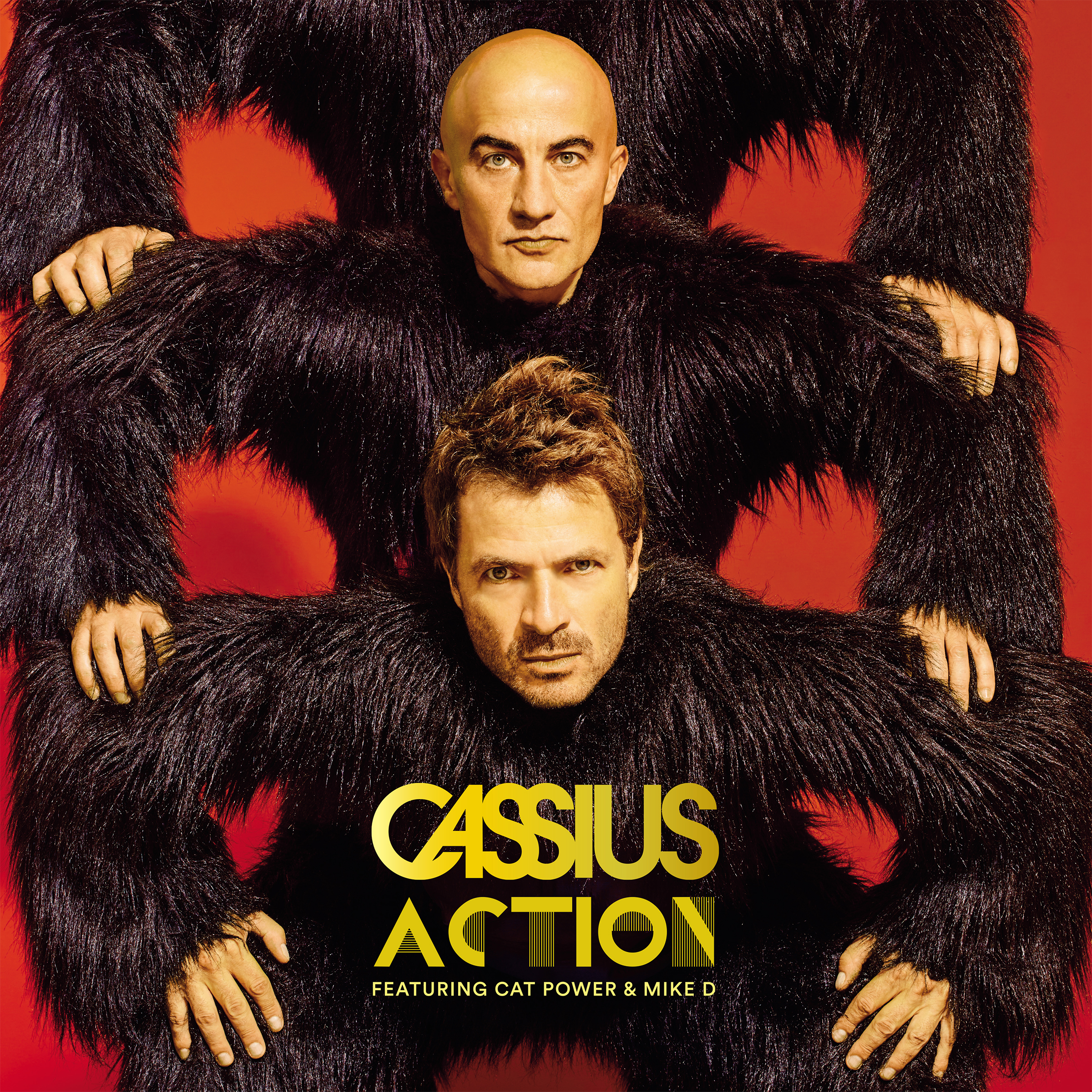cassius - action ft. cat power and mike d