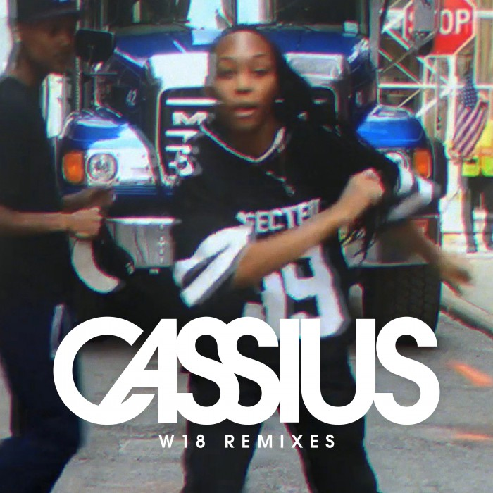 cassius remix-cover_01